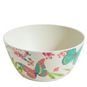 Tigela-de-salada-FB-6--Borboleta-CV202371-Anji-1683080
