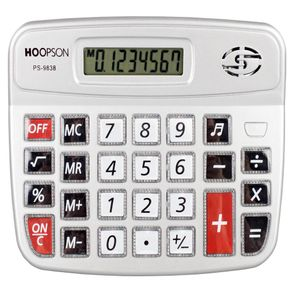 Calculadora-8Digit-Elet-Hoopson-PS-9838-1681788