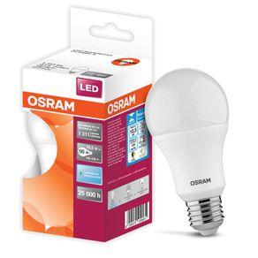 Lampada-Led-105W-CLA90-Osram-Branca-Bv-1689266