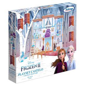 Castelo-Frozen-2-19376-Xalingo-1684221