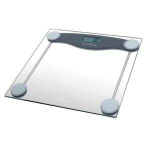 Balanca-Digital-de-Vidro-Britania-BE-3-com-Capacidade-de-150kg-1692275