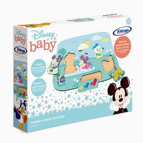 Quebra-cabeca-Disney-Baby-19676-Xalingo-1684183