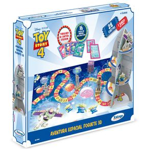 Aventura-Espacial-Foguete-3D-Toy-Story-19943-Xalingo-1684191