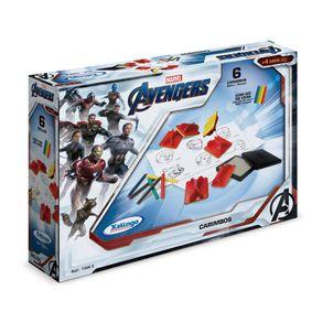Carimbos-Avengers-15065-Xalingo-1684299