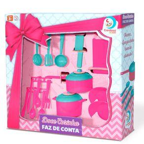 Doce-Cozinha-Faz-de-Conta-Cardoso-2010-1683730