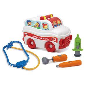 SOS-Resgate-Ambulancia-1119-Elka-1688090