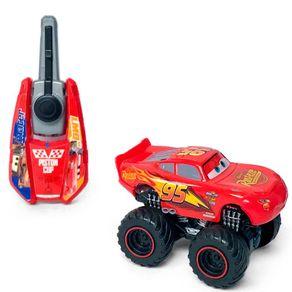 Lancador-Com-Chave-e-Rampa-McQueen-40798-Toyng-1690370