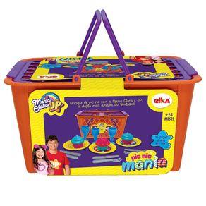 Pic-Nic-Mania-Maria-Clara-e-JP-Elka-1157-1692844
