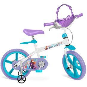 Bicicleta-Aro-14-Disney-Frozen-Bandeirante-2498-1656716c