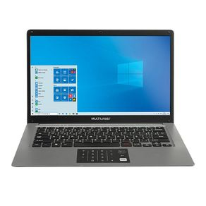 Notebook-14--Multilaser-Legacy-PC131-Intel-Quadcore-2GB-32GB-Windows-10-Home-Cinza-1694294