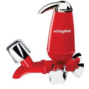 Torneira-com-Filtro-Acqua-E05-Acquabios-Vermelha-e-Cromada-1478273b