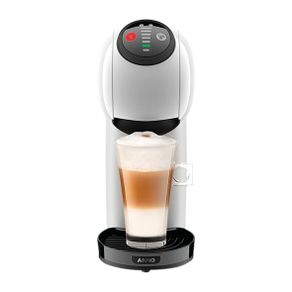 Cafeteira-Expresso-Arno-Dolce-Gusto-Genio-S-Basic-Branca-127V-1691279d