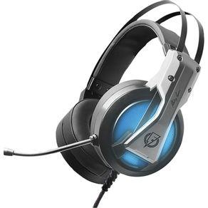Headset-Gamer-com-Microfone-7-1-ELG-FLAKES-FLKH001-1682407b
