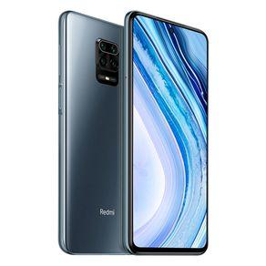 Smartphone-Xiaomi-Desbloqueado-Redmi-Note-9-Pro-Cinza-1682750c