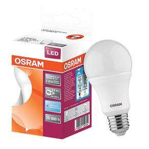 Lampada-Led-85W-Osram-CLA75-Branca-Bivolt-1689258