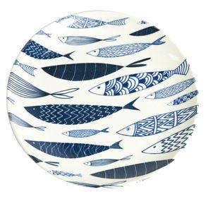 Prato-Ceramica-Sobremesa-Porto-Brasil-Coup-Al-Marel-1687387a