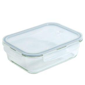 Pote-de-Vidro-Retangular-1-52-Litros-Casa-do-Chef-1402919d