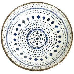 Prato-Ceramica-Fundo-Porto-Brasil-Platinum-Asteca-1687310a
