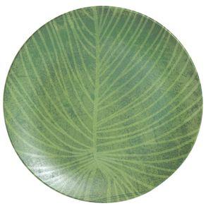 Prato-Ceramica-Raso-Porto-Brasil-Coup-Herbarium-1687450a
