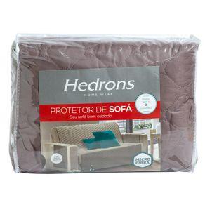 Protetor-para-Sofa-3-Lugares-Hedrons-Pop-Ardosia-1641409