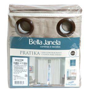 Cortina-para-Varao-com-Blackout-360x250cm-Bella-Janela-Pratika-Lisa-Taupe-1651277