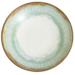 Prato-Ceramica-Fundo-Porto-Brasil-Coup-Mediterraneo-1687468a