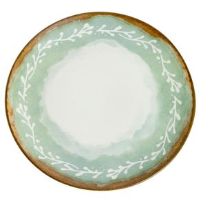 Prato-Ceramica-Raso-Porto-Brasil-Coup-Mediterraneo-1687484a