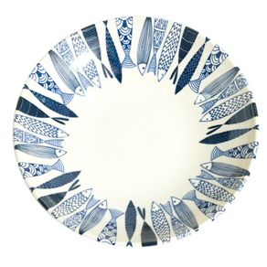 Prato-Ceramica-Fundo-Porto-Brasil-Coup-Al-Marel-1687336a