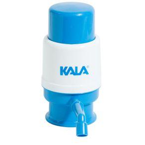 Bomba-de-Agua-Manual-para-Galao-10-Litros-e-20-Litros-Kala-630020-1662333