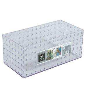 Caixa-Organizadora-4-3L-5036-Arthi-1559290a