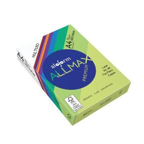 Papel-Oficio-A4-500-Folhas-Allmax-Premium-1689584b