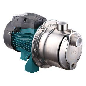 Bomba-Auto-Aspirante-1-CV-Lepono-Inox-AJM75-127V
