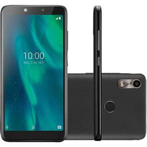 Smartphone-Multilaser-Desbloqueado-F-P9130-Preto-1684590e