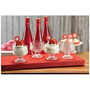 Conjunto-6-Tacas-Sobremesa-Wheaton-Barroco-1634429b