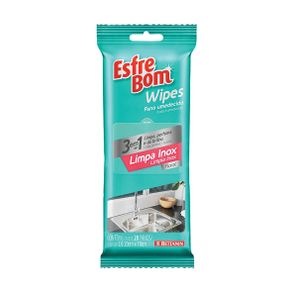 Wipes-Esfrebom-Inox-4611-Bettanin-1682229