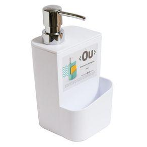 Dispenser-para-Pia-650ml-Ou-Trium-Branco-1582453a