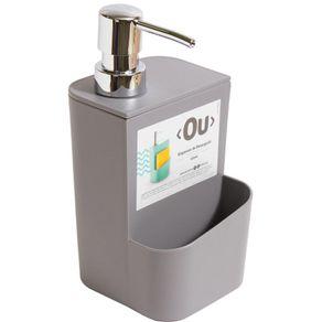 Dispenser-para-Pia-650ml-Ou-Trium-Chumbo-1582470a