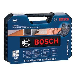 Jogo-de-Ferramentas-103-Pecas-Bosch-X-Line-Titanio-1639382b