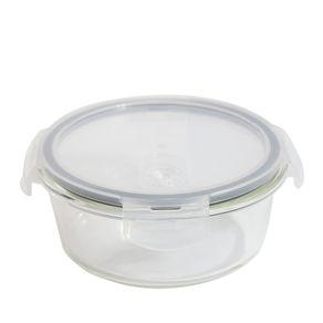 Pote-de-Vidro-Redondo-620ml-Casa-do-Chef-1402897b