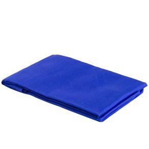 Fronha-50x70cm-Microfibra-Yohana-Delicata-Azul-1653504a