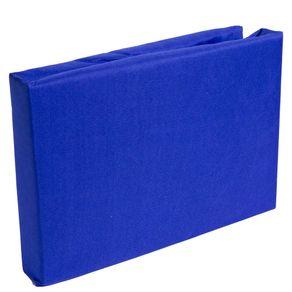Lencol-Queen-com-Elastico-Microfibra-Yohana-Delicata-Azul-1653709c