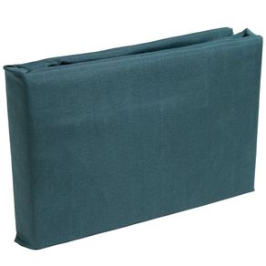 Lencol-Casal-com-Elastico-Microfibra-Yohana-Delicata-Verde-1653865c