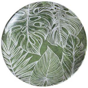 Prato-Ceramica-Sobremesa-Brasil-Coup-Herbarium-1687506