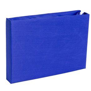 Lencol-Solteiro-com-Elastico-Microfibra-Yohana-Delicata-Azul-1653911c
