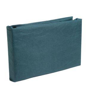 Lencol-Solteiro-com-Elastico-Microfibra-Yohana-Delicata-Verde-1653920c