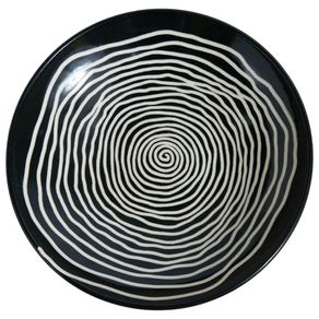Prato-Ceramica-Fundo-Porto-Brasil-Platinum-Chevron-1687360