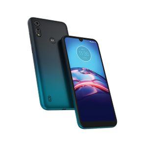 Smartphone-Motorola-Desbloqueado-XT2053-E6s-Azul-1680641g