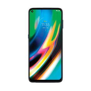 Smartphone-Motorola-Desbloqueado-XT2087-G9-Plus-128GB-Azul-1692267