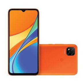 Smartphone-Xiaomi-Desbloqueado-Redmi-9C-64GB-Laranja-1695487c