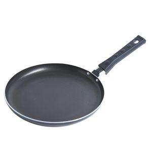 Panquequeira-22cm-Antiaderente-Marcolar-Qualite-1620908e
